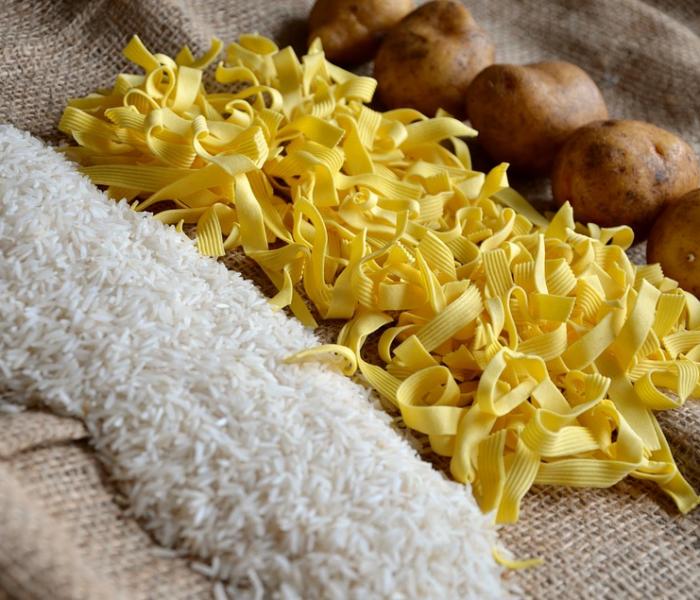 Alergie pokarmowe w praktyce dietetyka