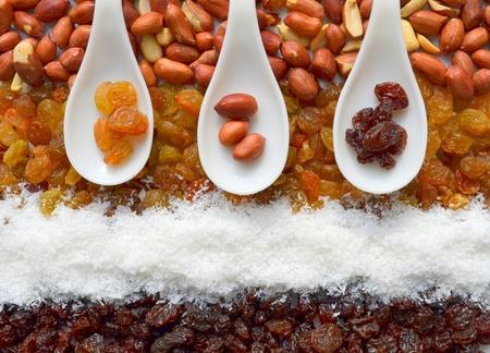 Bakalie wolne od glutenu – lista producentów