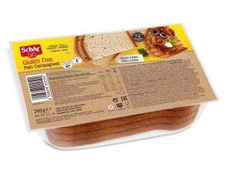 Chleb wiejski Schar