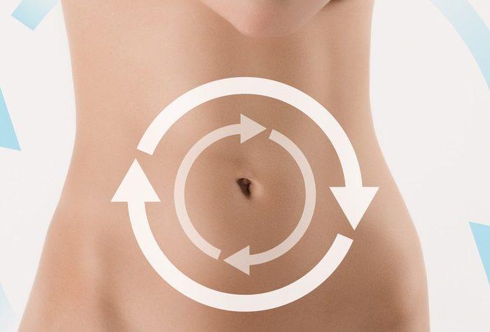 Metabolizm – co to takiego?