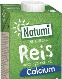 Napój ryżowy Natumi